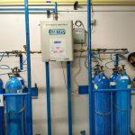 Distributor Gas Medis Rumah Sakit di Situdam Jatisari Karawang Jawa Barat