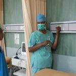 Distributor Gas Medis Rumah Sakit di Sukaratu Cilebar Karawang Jawa Barat