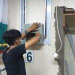 Kontraktor Gas Medis Rumah Sakit di Kamojing Cikampek Karawang Jawa Barat