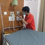 Supplier Gas Medis Rumah Sakit di Jatibaru Jatisari Karawang Jawa Barat