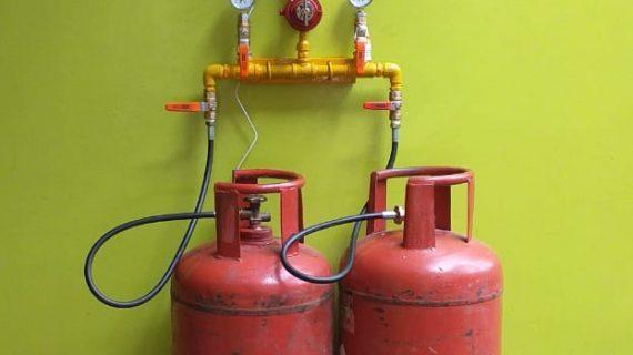 Ahli Instalasi Pipa Gas Elpiji di Bantar Gebang Bekasi Jawa Barat