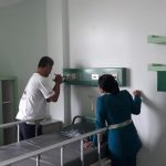 Distributor Gas Medis Rumah Sakit di Pejaten Cibuaya Karawang Jawa Barat