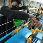 Kontraktor Gas Medis Rumah Sakit di Tegalega Ciampel Karawang Jawa Barat