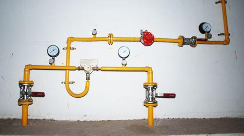 Ahli Instalasi Pipa Gas Elpiji di Cikarang Barat Bekasi Jawa Barat