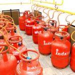 Ahli Instalasi Pipa Gas Elpiji di Cikarang Pusat Bekasi Jawa Barat