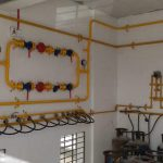 Ahli Instalasi Pipa Gas Elpiji di Karangbahagia Bekasi Jawa Barat
