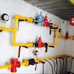 Ahli Instalasi Pipa Gas Elpiji di Setu Bekasi Jawa Barat