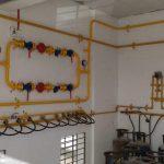 Ahli Instalasi Pipa Gas Elpiji di Ciampea Bogor Jawa Barat