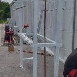 Supplier Gas Medis Rumah Sakit Darurat COVID di Sumedang Jawa Barat