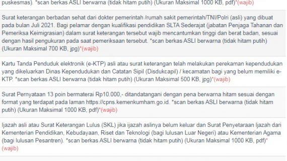 Ahli Instalasi Gas Medis Rumah Sakit Darurat COVID di Padang Sumatera Barat