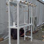 Kontraktor Gas Medis Rumah Sakit Darurat COVID di Gresik Jawa Timur