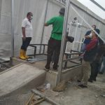 Supplier Gas Medis Rumah Sakit Darurat COVID di Lumajang Jawa Timur