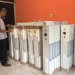 Supplier Gas Medis Rumah Sakit Darurat COVID di Palopo Sulawesi Selatan