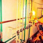 Supplier Gas Medis Rumah Sakit Darurat COVID di Tana Toraja Sulawesi Selatan