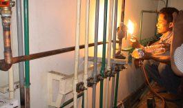 Gas-Medis-Rumah-Sakit-Instalasi-Pipa-Gas